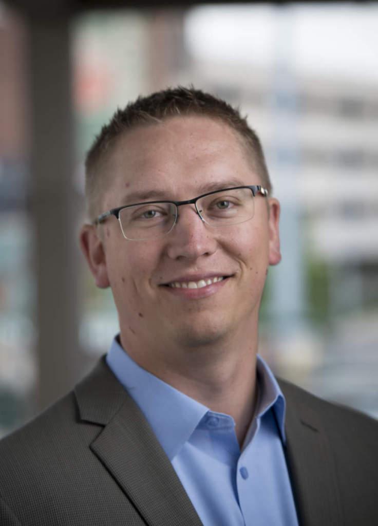 Adam Westgerdes Weigand Construction head shot