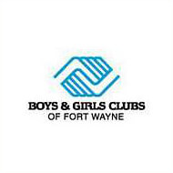 Boys Girls Club Fort Wayne logo