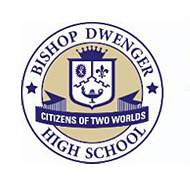 Bishop Dwenger