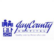 Jay County Hospital logo