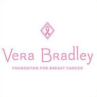 Vera Bradley Foundation logo