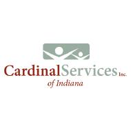 Web Cardinal Services