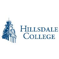 Web Hillsdale