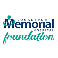 Web Logansport Hosp Foundation