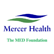 Web Mercer Foundation
